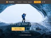 Fotophire Review