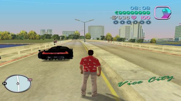 gta vice city zip file and apk download for android