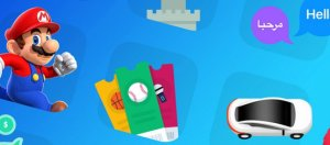 American Holiday Promotion: 9 iOS apps that are free for a limited time