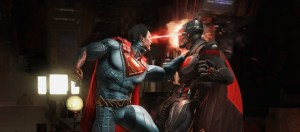 Injustice 2 for Android and iOS wins Sub-Zero, Aquaman and more news