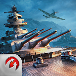 World of Warships Blitz For PC