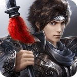 Dynasty Legends Legacy of King for pc