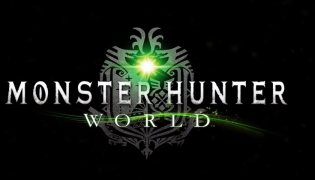 Monster Hunter World trailer shows new maps and monsters