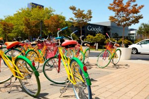 Apple to enter $ 3 billion Deal with Google soon