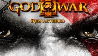 Kratos reigns supreme: Sony releases list of best selling games of July in the PS Store