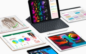 Apple wants to boost the creation of accessories with Smart Connector for iPad Pro