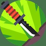 Flippy Knife For PC (Windows / Mac)