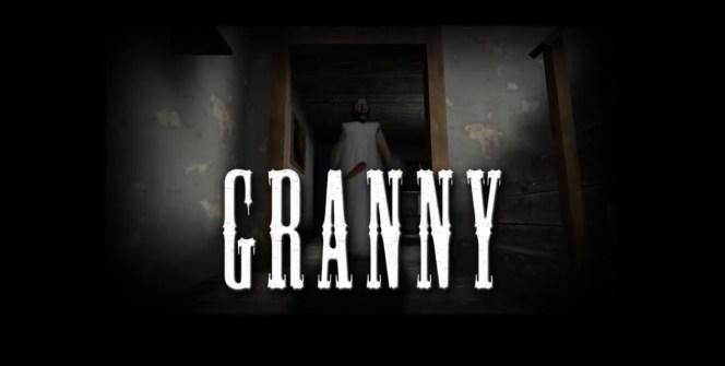 Granny-for-pc