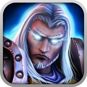 SoulCraft – Action RPG (free) For PC (Windows & MAC)