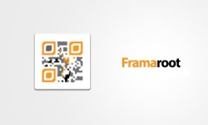 Device Compatibility List of Farmaroot