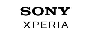 Download and Install Sony Ericsson Xperia X8 E15i Stock Firmware using Xperia Flash Tool