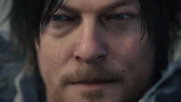 "New Death Stranding Gameplay Trailer to Feature ""Asylums For The Feeling"""