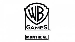 The Batman Team: Arkham Origins works on two DC Games