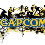 """Capcom: It is """"Indispensable"""" to Create New Creative Licenses"""