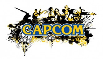 "Capcom: It is ""Indispensable"" to Create New Creative Licenses"