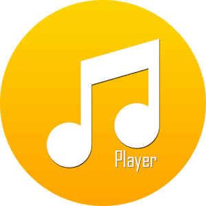"""MusiBeatz – Music player"" For PC (Windows & MAC)"