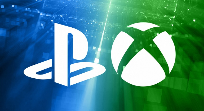 2K Calls For More Storage Capacity on PS5 and Xbox Scarlett