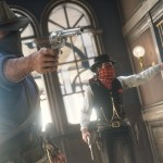 Red Dead Redemption 2 Aims for a Duration of 65 Hours Content