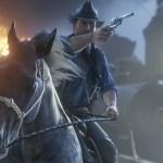 Rockstar leaves the Door Open to Red Dead Redemption 3
