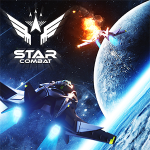 Star Combat Online For PC (Windows & MAC)