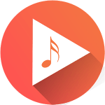 SpotyTube – Trending Viral Music Videos For PC (Windows & MAC)
