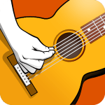 Real Guitar – Free Chords, Tabs & Simulator Games For PC (Windows & MAC)