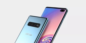 Samsung Galaxy S10 5G variant can be announced at MWC 2019