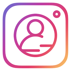 Unfollowers for Insta 2018 For PC (Windows & MAC)