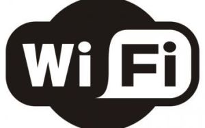 How to distribute internet from a computer to a phone via wi-fi