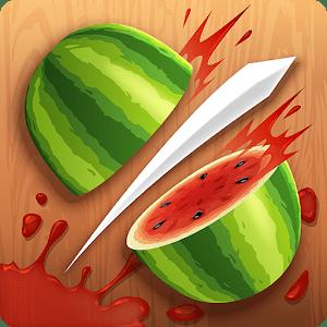 Fruit Ninja® For PC (Windows & MAC)