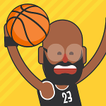 Dunkers 2 For PC (Windows & MAC)