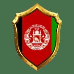 Afghan VPN Free For PC (Windows & MAC)