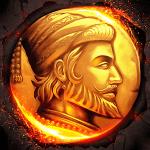 Legend Of Maratha Warriors For PC (Windows & MAC)