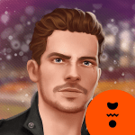 Love & Diaries: Ash – Romance Novel For PC (Windows & MAC)