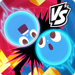 Block Busters – Gem of Arena For PC (Windows & MAC)