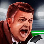 9PM Football Managers For PC (Windows & MAC)