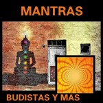 Powerful Mantras MP3 For PC (Windows & MAC)