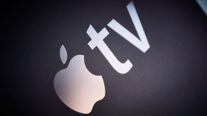 Apple Streaming Service Release Date & Apple TV Subscription Rumors