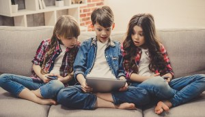 Best Parental Control Apps to keep your Kids Safe in 2019