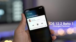 iOS-12.2-Beta-1-Changes-Features