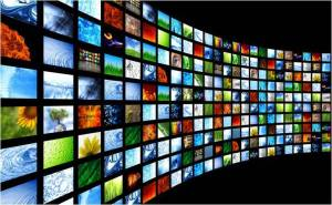 The Best IPTV apps for your Android Device