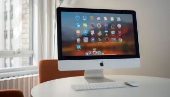 New iMac 2019 Release Date, Price & Specs Rumors