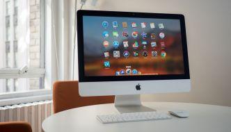 New iMac 2019 Release Date, Price & Specs Rumors