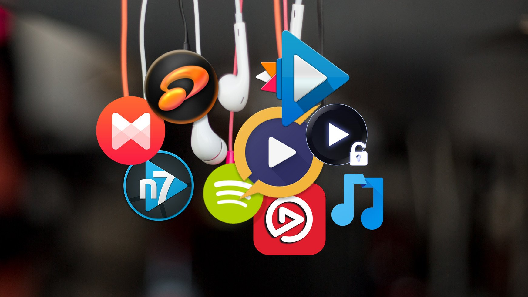 AndroidPIT-BEST-MUSIC-APPS