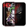 Anti Hero Wallpaper HD For PC (Windows & MAC)