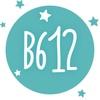 B612 guide For PC (Windows & MAC)