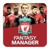Liverpool FC Fantasy Manager15 For PC (Windows & MAC)