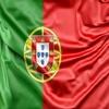 Portugal Tv For PC (Windows & MAC)