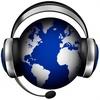 Reggaetón Radio For PC (Windows & MAC)