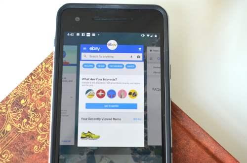 android-p-multitasking-2-1500x994